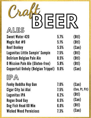 Peabody s Craft Beer Menu-3-page-001.jpg