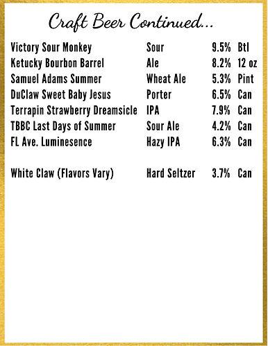 Peabody s Craft Beer Menu-3-page-005.jpg