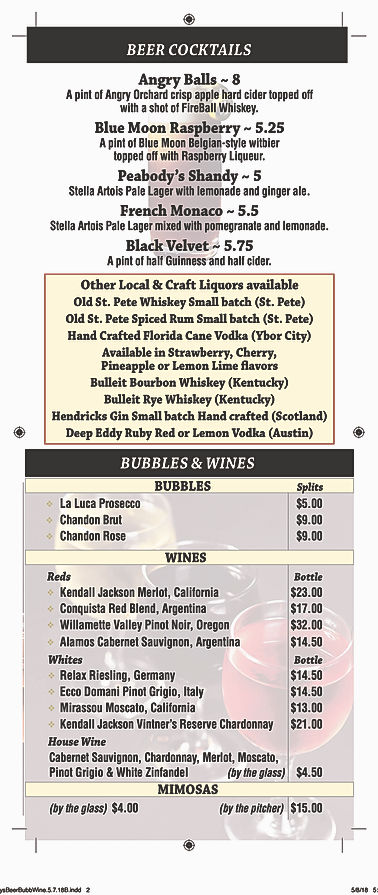 BEER COCKTAILS AND WINES-page-0.jpg