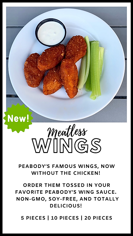 meatless wings.png