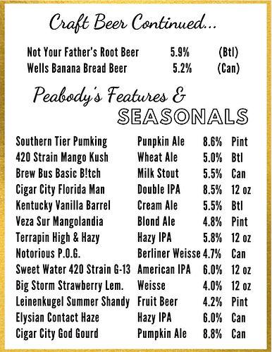 Peabody s Craft Beer Menu-3-page-004.jpg