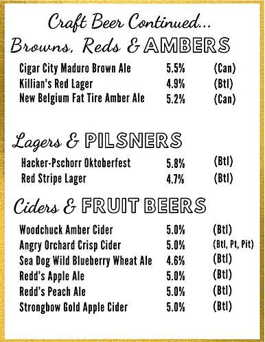 Peabody s Craft Beer Menu-3-page-003.jpg