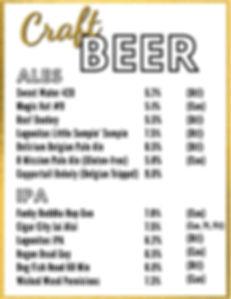 Peabody s Craft Beer Menu-2-page-001.jpg