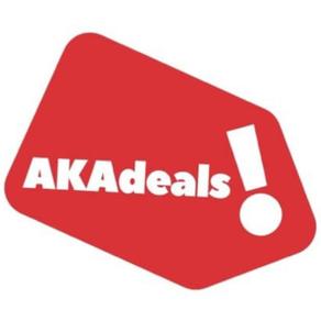 AKA Deals Groups