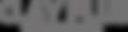 クレイプラス横型・正式 (1).png