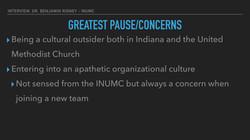 INUMC Interview Presentation .033