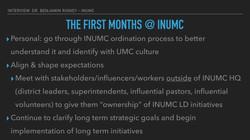 INUMC Interview Presentation .030