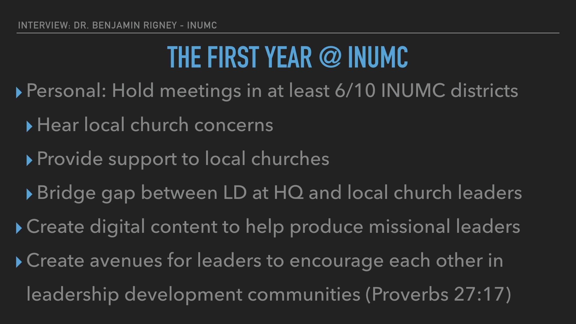 INUMC Interview Presentation .031