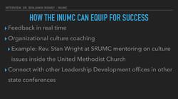 INUMC Interview Presentation .034