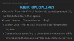 INUMC Interview Presentation .021