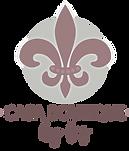 Flor de Liz logo Oficial.png