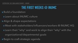 INUMC Interview Presentation .029