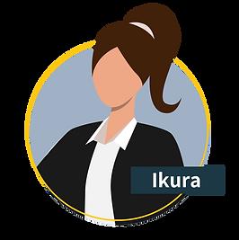 tutors-Ikura.png