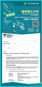 微信图片_20200830141448.jpg