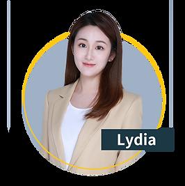 tutors-lydia.png