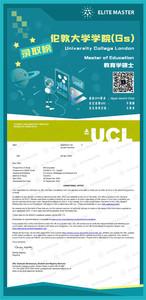 微信图片_20200830141435.jpg
