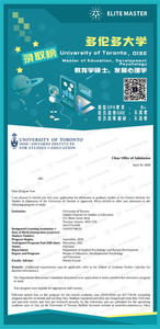 微信图片_202008301212573.jpg