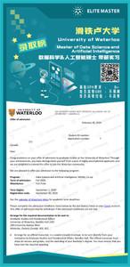 微信图片_202008282010286.jpg
