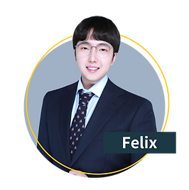 tutors-felix.png