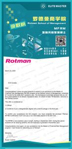 微信图片_202008301212575.jpg