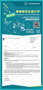 微信图片_202008301232121.jpg