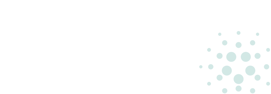 bg_画板 1.png