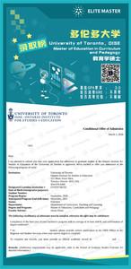 微信图片_202008282010288.jpg