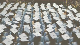 别再分不清授课型和研究型硕士了,该怎么选一定搞清楚!