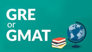 海外申研必须懂!GMAT和GRE到底有什么不同?