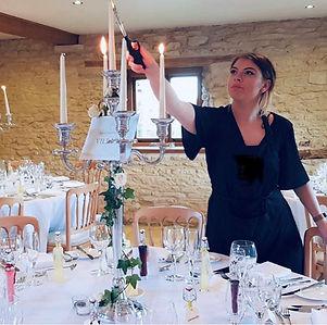 Dionne-Telling-Wedding-Planner.jpg