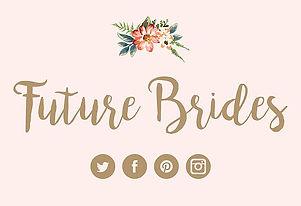 future brides.jpg