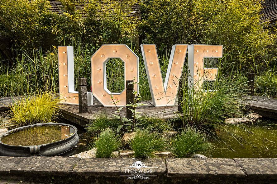 Matara Wedding - Love on the bridge - Im
