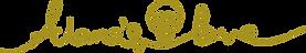Alana's-Logo-text.png
