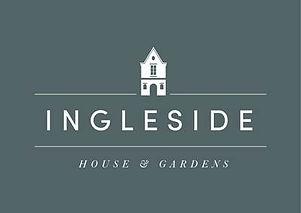 Ingleside House.jpg