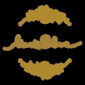 Alana's Love logo final.png