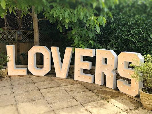 Alanas-Love-Bespoke-Initials-Gloucesters