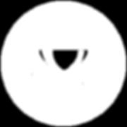 Web_Icon_BBQ_600x600px_150dpi_30Proz.png