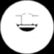 Web_Icon_Kutsche_600x600px_150dpi_30Proz