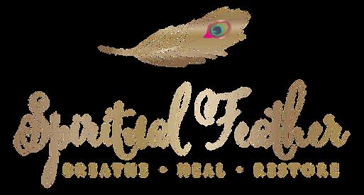 spiritualfeathergif1.png