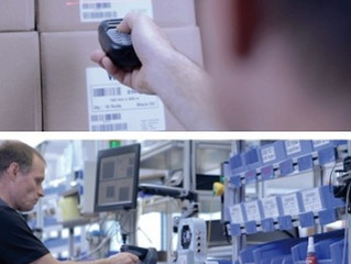 Barcode or RFID? More than a question of faith