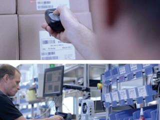 Barcode oder RFID Lösungen? Mehr als eine Glaubensfrage