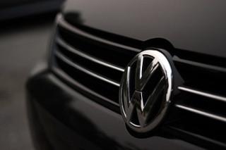RFID: Gläserne Prototypen bei Volkswagen