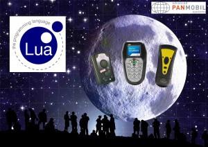 PANMOBIL talks Lua