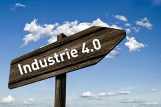 Industrie 4.0: Anleitung für den Mittelstand