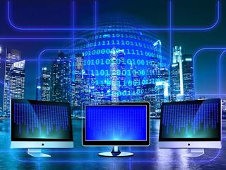 Datenwissenschaftler: Neues Berufsfeld für Industrie 4.0