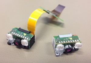 PANMOBIL Imaging powered by Motorola Solutions