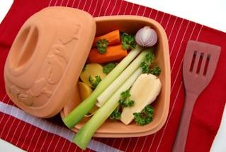Barcode App simplifies vegan nutrition