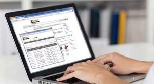 Die Schnittstelle zwischen E-Commerce und Besteller