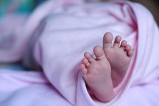 RFID zum Schutz von Neugeborenen