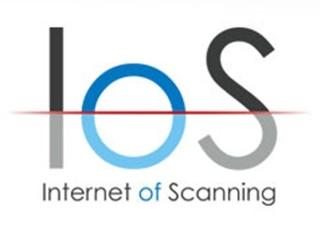"""""""Internet of Scanning®"""" – AutoID immer und überall"""